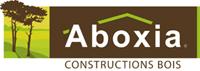 Constructeur maisons bois modulable pas cher dans le sud for Constructeur de maison en bois sud ouest