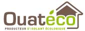 Isolant naturel ouate de cellulose pyr n es atlantiques - Conductivite thermique ouate de cellulose ...